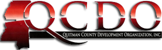 Quitman County Development Organization